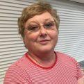 Hilda Adkins