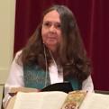 Rev. Teresa Deane